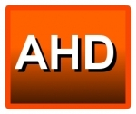<b>MONITORING AHD</b>