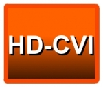 <b>MONITORING HD-CVI</b>